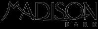 cropped-madison_park_logo-1.png